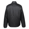 View Extra Image 1 of 4 of Crossland Packable Puffer Jacket - Men's