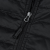 View Extra Image 3 of 4 of Crossland Packable Puffer Jacket - Men's