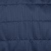 View Image 3 of 5 of Crossland Packable Puffer Vest - Men's