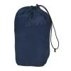 View Image 5 of 5 of Crossland Packable Puffer Vest - Men's