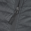 View Extra Image 3 of 4 of Crossland Packable Puffer Jacket - Ladies' - 24 hr
