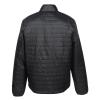 View Image 2 of 5 of Crossland Packable Puffer Jacket - Men's - 24 hr