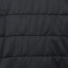 View Image 3 of 5 of Crossland Packable Puffer Jacket - Men's - 24 hr