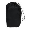 View Image 5 of 5 of Crossland Packable Puffer Jacket - Men's - 24 hr