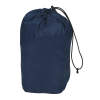 View Extra Image 4 of 4 of Crossland Packable Puffer Vest - Men's - 24 hr