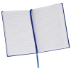 View Image 4 of 4 of Brilliant Gloss Notebook