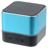 View Image 3 of 8 of Two Tone Bluetooth Speaker