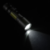 View Extra Image 3 of 5 of Freeport Focus COB Flashlight