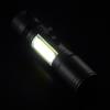 View Extra Image 4 of 5 of Freeport Focus COB Flashlight