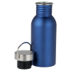 View Image 3 of 3 of Thor Stainless Bottle - 20 oz.
