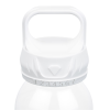 View Extra Image 3 of 4 of Smart Tracker Tritan Bottle - 22 oz.