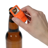 View Extra Image 3 of 4 of Pop and Sip Bottle Opener Straw Set