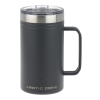 View Extra Image 1 of 3 of Arctic Zone Titan Thermal HP Mug - 24 oz.