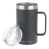 View Extra Image 2 of 3 of Arctic Zone Titan Thermal HP Mug - 24 oz.