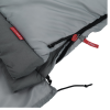 View Extra Image 1 of 4 of Coleman Bryce Sleeping Bag