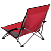 View Image 3 of 4 of Low Profile Beach Chair