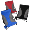 View Image 4 of 4 of Low Profile Beach Chair