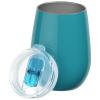 View Extra Image 1 of 2 of Refresh Vacuum Wine Tumbler - 10 oz. - 24 hr