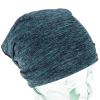 View Image 5 of 6 of Heather Roadster Headwrap - 24 hr