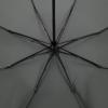 "View Extra Image 2 of 2 of ShedRain UnbelievaBrella Auto Open/Close Jumbo Compact Umbrella - 54"" Arc"
