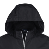 View Extra Image 1 of 5 of Pack and Go Jacket - Men's