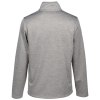 View Extra Image 1 of 2 of Brigham Knit Jacket - Men's