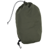 View Extra Image 2 of 4 of Rincon Packable Hooded Jacket - Men's