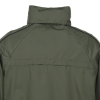 View Extra Image 3 of 4 of Rincon Packable Hooded Jacket - Men's