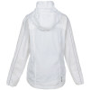 View Extra Image 1 of 4 of Rincon Packable Hooded Jacket - Ladies'