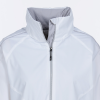 View Extra Image 3 of 4 of Rincon Packable Hooded Jacket - Ladies'