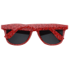 View Image 2 of 3 of Campfire Sunglasses
