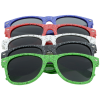 View Image 3 of 3 of Campfire Sunglasses