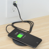 View Extra Image 1 of 2 of Anker PowerWave Qi Wireless Charger