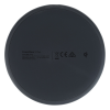 View Extra Image 2 of 2 of Anker PowerWave Qi Wireless Charger