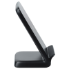 View Extra Image 3 of 4 of Anker PowerWave Qi Wireless Charger Phone Stand