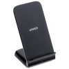 View Extra Image 4 of 4 of Anker PowerWave Qi Wireless Charger Phone Stand