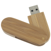 View Extra Image 2 of 4 of Kona USB Drive - 8GB