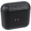 View Extra Image 2 of 6 of Skullcandy Indy True Wireless Ear Buds - 24 hr