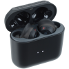 View Extra Image 3 of 6 of Skullcandy Indy True Wireless Ear Buds - 24 hr