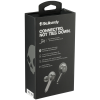 View Extra Image 5 of 6 of Skullcandy Indy True Wireless Ear Buds - 24 hr