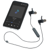 View Extra Image 2 of 2 of Skullcandy Jib Plus Active Bluetooth Ear Buds - 24 hr