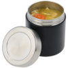 View Extra Image 1 of 3 of MiiR Vacuum Insulated Food Container - 16 oz.