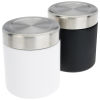 View Extra Image 3 of 3 of MiiR Vacuum Insulated Food Container - 16 oz.