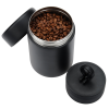 View Extra Image 3 of 5 of MiiR Vacuum Insulated Coffee Canister - 12 oz.