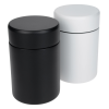 View Extra Image 5 of 5 of MiiR Vacuum Insulated Coffee Canister - 12 oz.