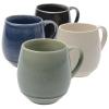 View Image 2 of 2 of Fresco Coffee Mug - 18 oz.