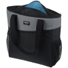 View Extra Image 2 of 3 of Igloo Stowe Cooler Tote - Embroidered