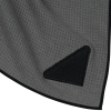View Image 3 of 3 of Links Scrubber Golf Towel