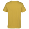 View Extra Image 1 of 2 of Fruit of the Loom Iconic T-Shirt - Men's - Colors