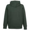 View Extra Image 1 of 2 of Roots73 MapleGrove Blend Hoodie - Men's